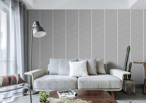 Shunmei Wallpaper-PVC wallpaper|3D wallpaper|home wallpaper|non woven wallpaper|wallpaper for decoration|home decor|wallcovering